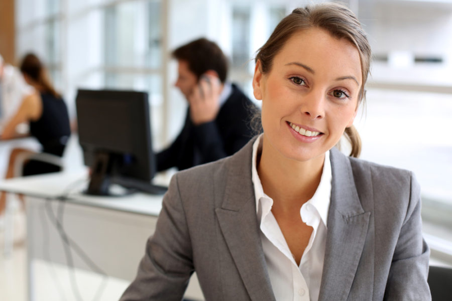 How To Land More Interviews With Your Professional Online Resume!